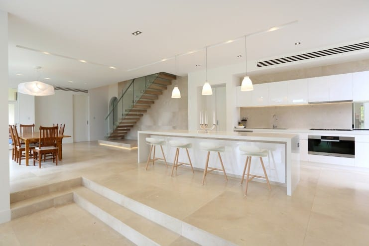 Bower Construction is an award winning South Australian residential builder