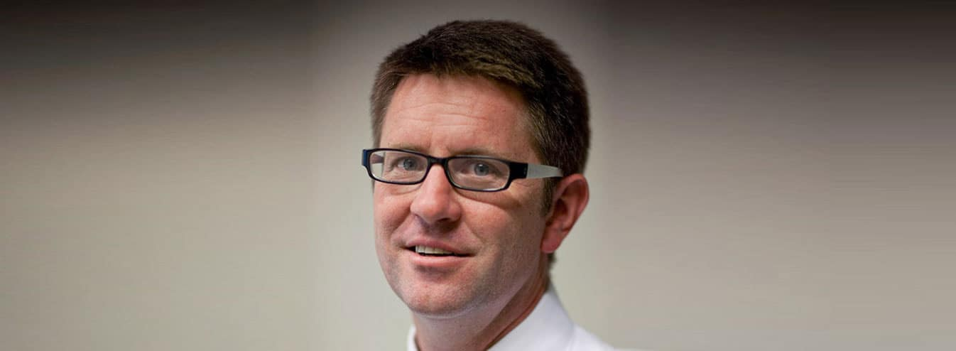 Minerals Council of Australia - Sid Marris, Director of Industry Policy