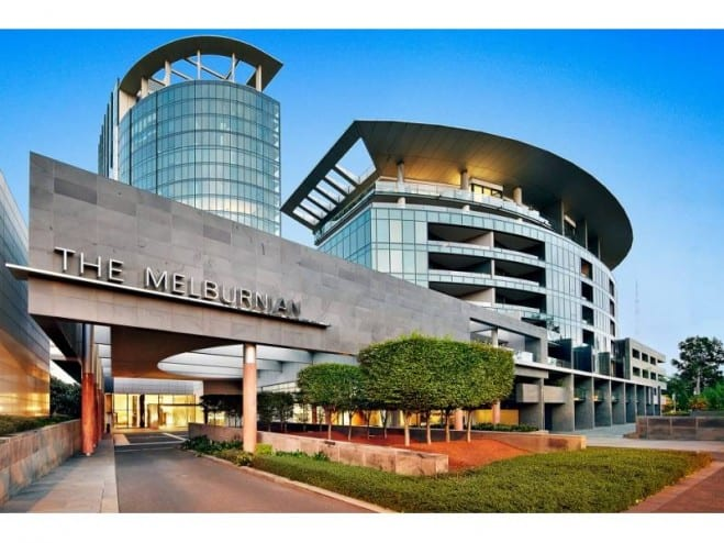 BCS is one of the Ausralias biggest strata companies