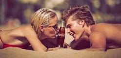 Cocal-Cola Amatil