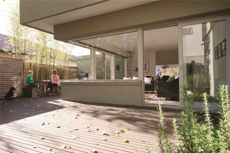 Fasham Homes: A Design for Life