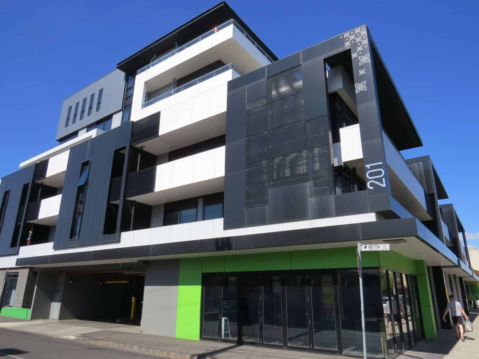 Network Pacific Strata Management: Franchising Success