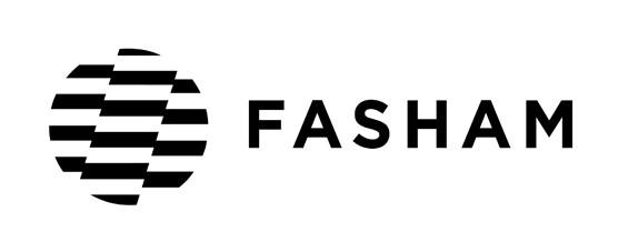 Fasham Homes