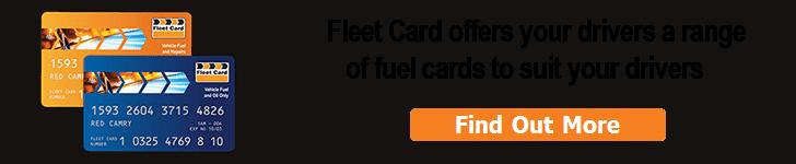 www.fleetcard.com.au