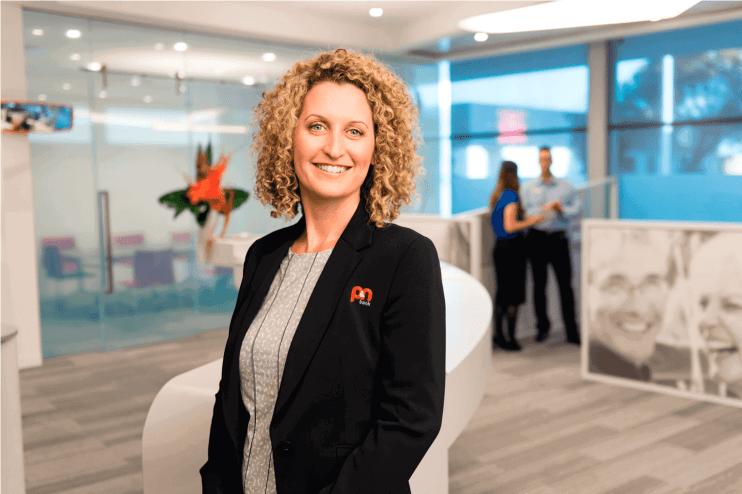 P&N Bank continues to grow beyond its origins in Western Australia