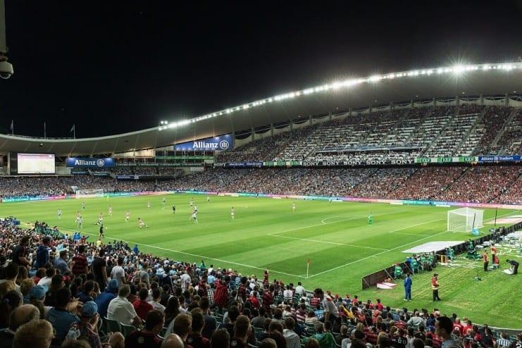Sydney FC: Sky Blue Thinking