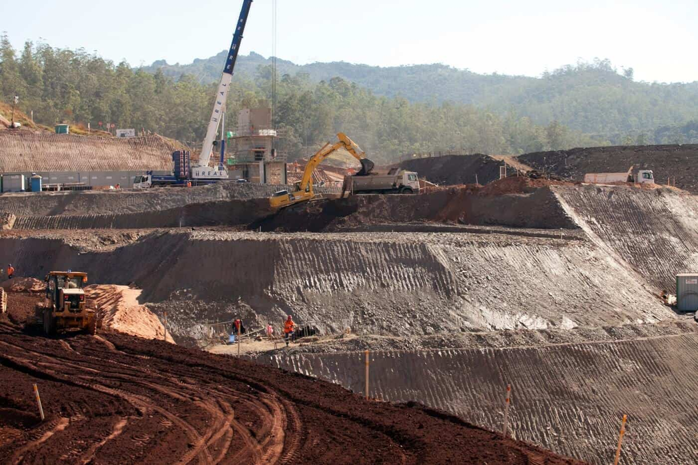 Samarco Mineração S.A. (Samarco) and its shareholders, Vale S.A. (Vale) and BHP Billiton Brasil Ltda (BHP Billiton Brasil) have entered into a preliminary agreement with the Federal Prosecutors' Office in Brazil (Federal Prosecutors) in relation to the Fundão tailings dam failure on 5 November 2015 (Preliminary Agreement). On 2 March 2016, Samarco, Vale, BHP Billiton Brasil and the Brazilian Authorities (as described in the Note below) entered into a Framework Agreement (described in the Note below) for the remediation and compensation of the impacts of the dam failure. The Federal Prosecutors are not a party to the Framework Agreement. The Preliminary Agreement outlines the process and timeline for negotiation of a settlement of the BRL 155 billion (approximately US$47.5 billion) Civil Claim relating to the dam failure. The Preliminary Agreement provides for the appointment of experts to advise the Federal Prosecutors in relation to the social and environmental impacts of the dam failure, any revisions to the social and environmental remediation programs under the Framework Agreement (Programs) and for the ongoing assessment and monitoring of the Programs. Samarco, Vale and BHP Billiton Brasil will provide existing studies and research to the expert advisors. The expert advisors' conclusions will be considered in the negotiations of a final settlement arrangement with the Federal Prosecutors, which is expected to occur by 30 June 2017 under the timeframe established in the Preliminary Agreement. Under the Preliminary Agreement, Samarco, Vale and BHP Billiton Brasil will provide, subject to Court approval, total security of BRL 2.2 billion (approximately US$675 million, 100 per cent basis) to support the payments for the Programs (Interim Security). The Interim Security comprises a charge over Samarco's assets of BRL 800 million (approximately US$245 million), insurance bonds of BRL 1.3 billion (approximately US$400 million), and liquid assets of BRL 100 million (ap