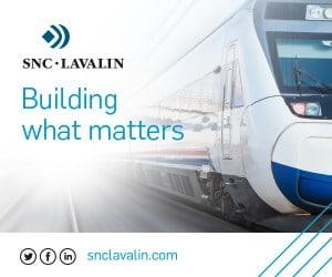 SNC-Lavalin-Australia_300x250