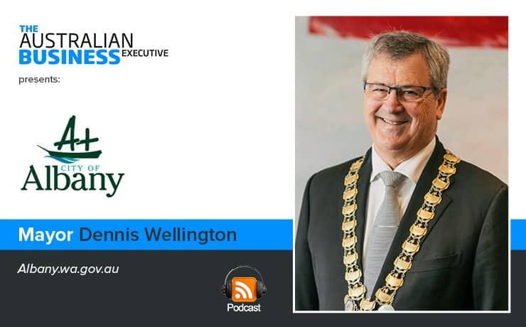 City_of_Albany_Mayor_Dennis_Wellington_Podcast_740x460