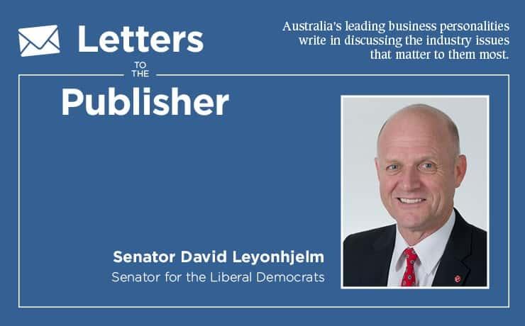 David-Leyonhjelm-Liberal-Democrats-Federal-Senator_740x460