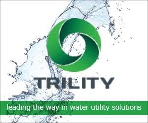 Trility_Water_Australia_300x250