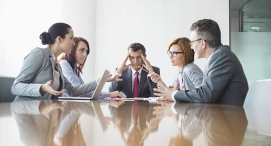 boardroom-dispute