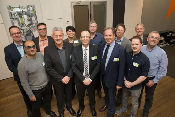 web-reduced-BC30 Event-Baldasso Cortese-The-Australian-Business-Executive
