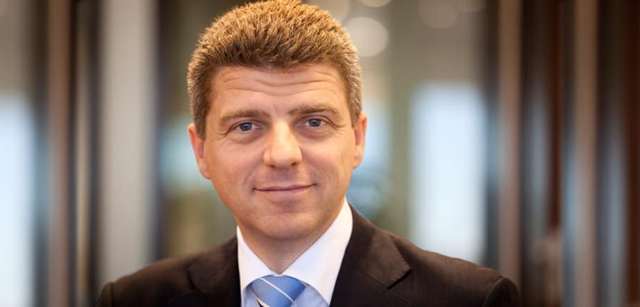 Feature-Nexus- -APAC-Group-Chair-Nick-Campbell-The-Australian-Business-Executive