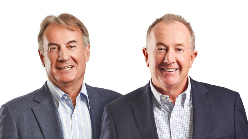 Higgins-Coating-Chairman-John-Higgins-and-Managing-Director-Gerard-Higgins-The-Australian-Business-Executive