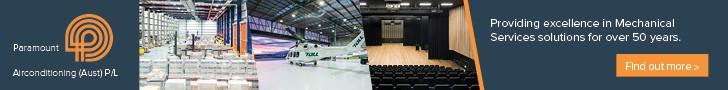 Vaughan-Construction-Paramount-The-Australian-Business-Executive
