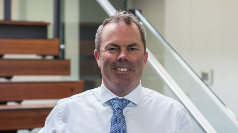 Vaughan-Constructions-MD-Andrew-Noble-The-Australian-Business-Executive