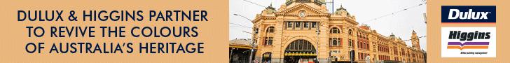 Web-Banner-Higgins-Coatings-DULUX-The-Australian-Business-Executive