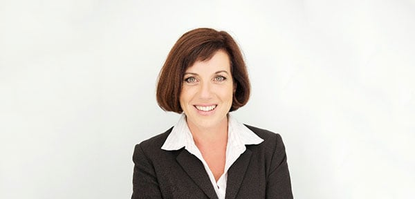 Urban-Development-Institute-of-Australia-CEO-Connie-Kirk-The-Australian-Business-Executive