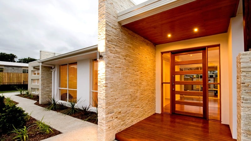 Newstart-Homes-The-Australian-Business-Executive