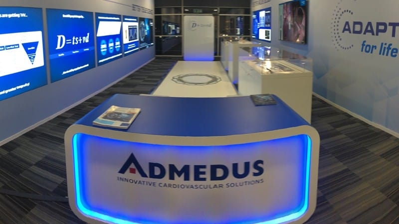 Admedus-The-Australian-Business-Executive