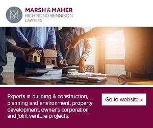 Marsh-and-Maher-The-Australian-Business-Executive