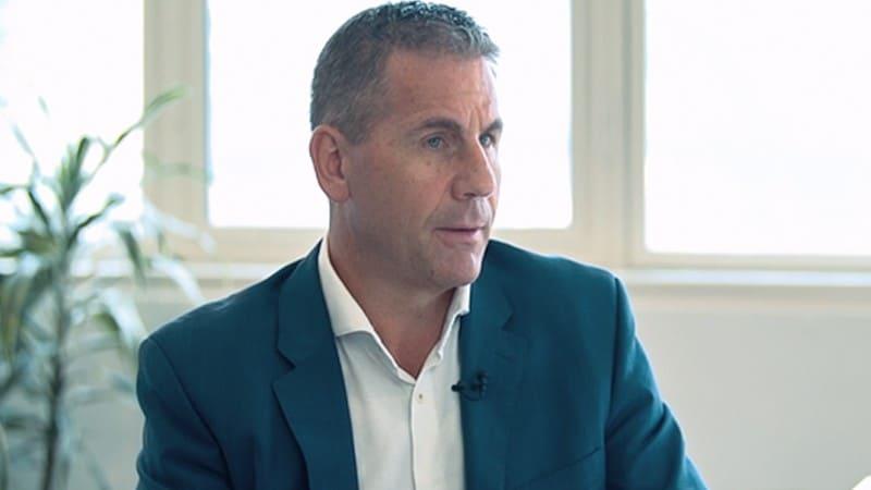 Feature-Angus-Sedgwick-TIM-Finance-The-Australian-Business-Executive