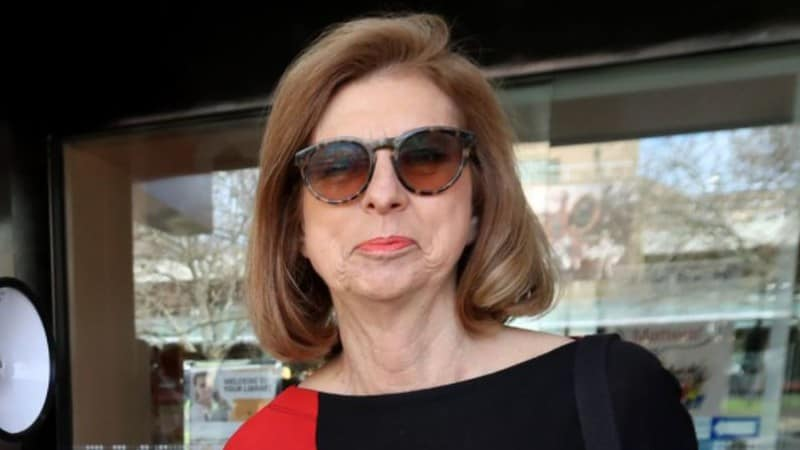 Feature-Bettina-Arndt-The-Australian-Business-Executive
