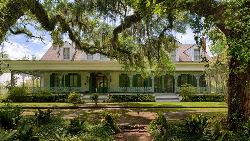 Feature-Myrtles-Plantation-Louisiana-The-Australian-Business-Executive
