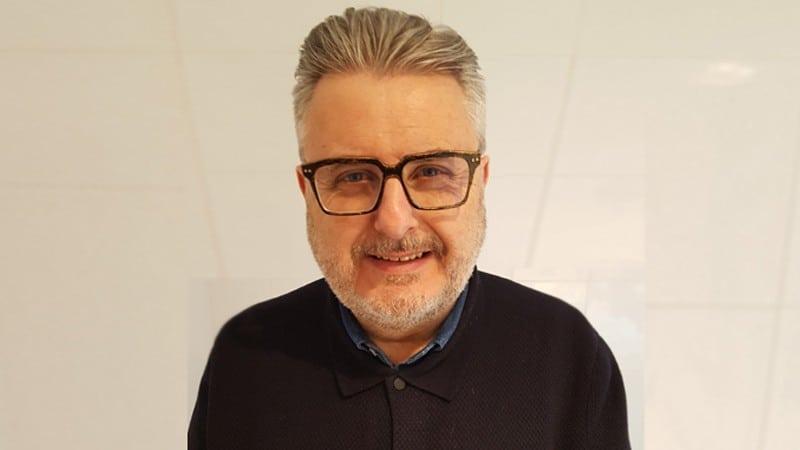 Feature-Noel-Hadjimichael-The-Australian-business-executive