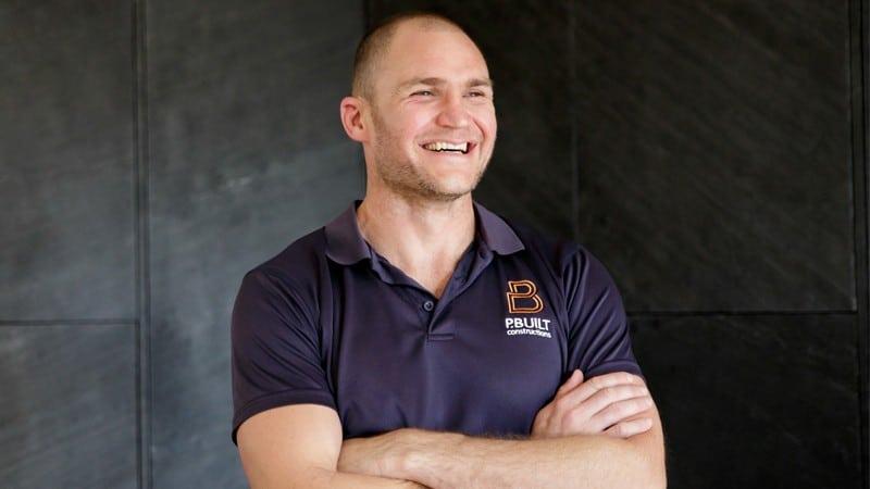 Feature-Patrick-Williamson-P-Built-The-Australian-Business-Executive