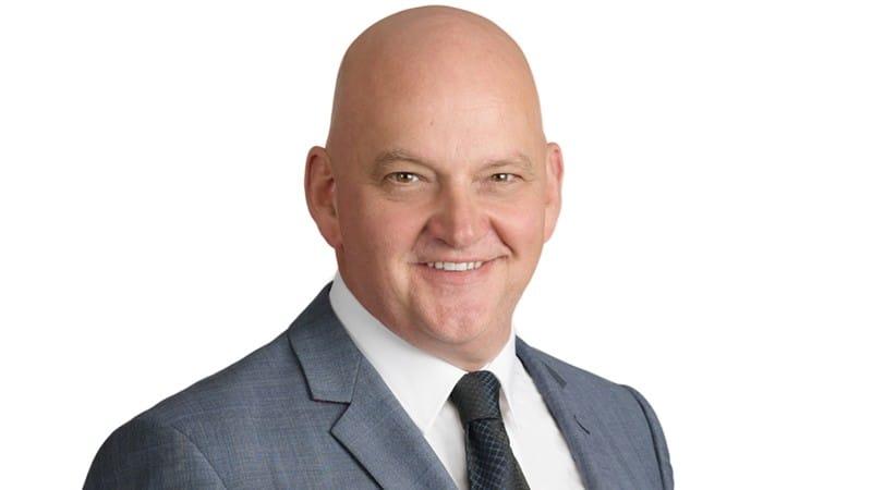 Feature-DIG-CEO-Steve-Prideaux-The-Australian-Business-Executive
