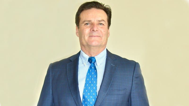 Mark-Gell-Reputation-edge-in-The-Australian-Business-Executive