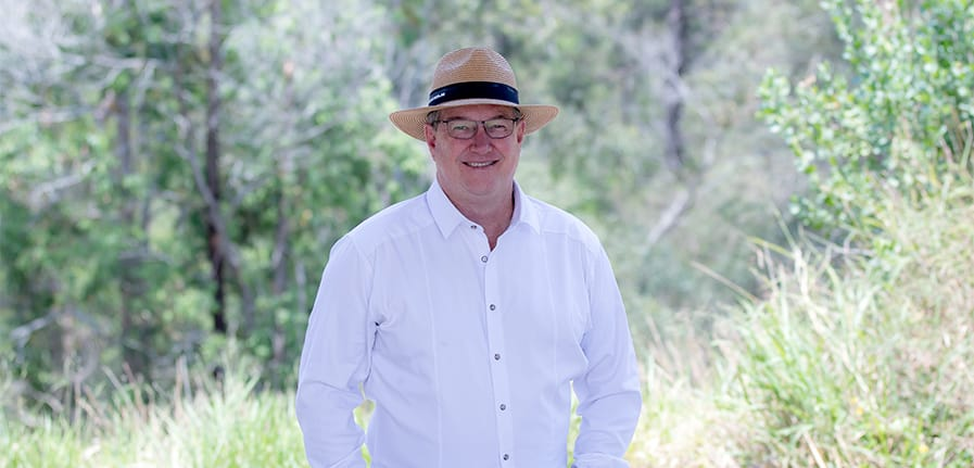 Moreton-Bay-Mayor-Peter-Flannery-The-Australian-Business-Executive