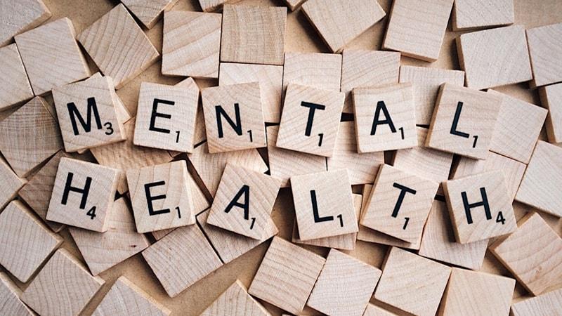 Web - mental-health-2019924_1920