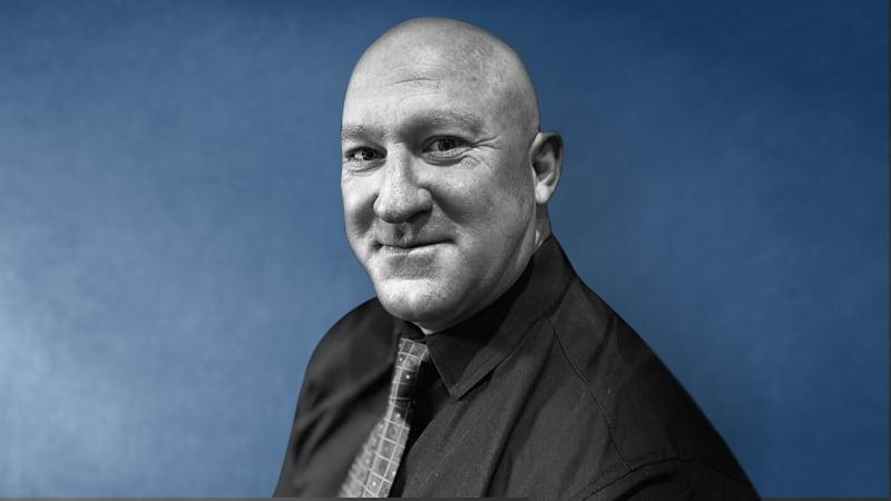Vanadium Resources (ASX:VR8) CEO Eugene Nel in The Australian Business Executive